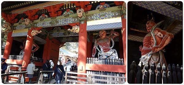 Nikko_Toshogu03