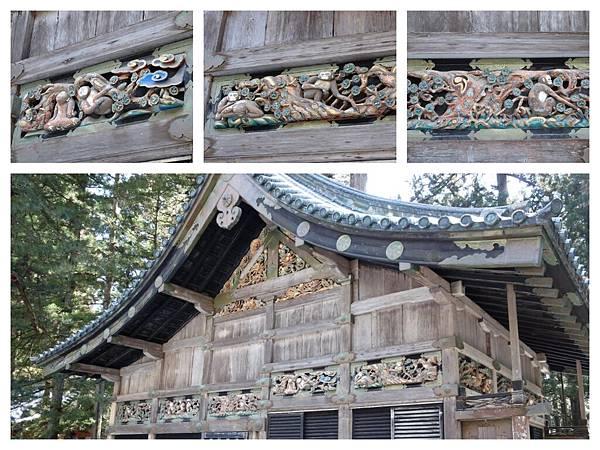 Nikko_Toshogu05