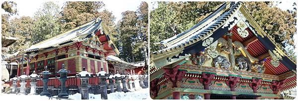 Nikko_Toshogu04