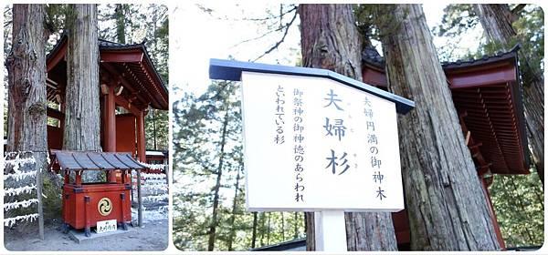 Nikko_Futarasan03