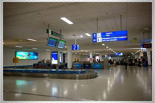 01-Athens-Airport