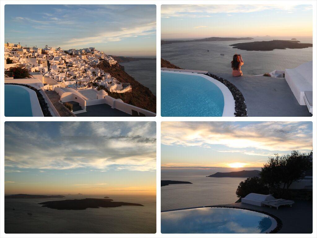 Santorini-07