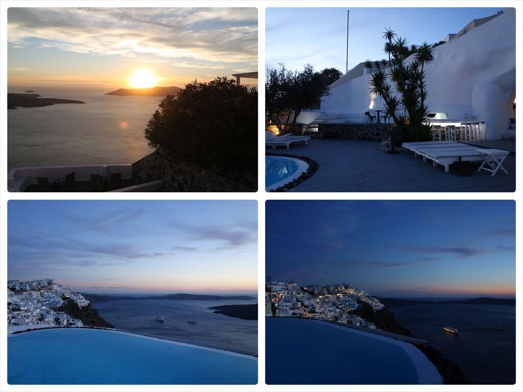Santorini-08