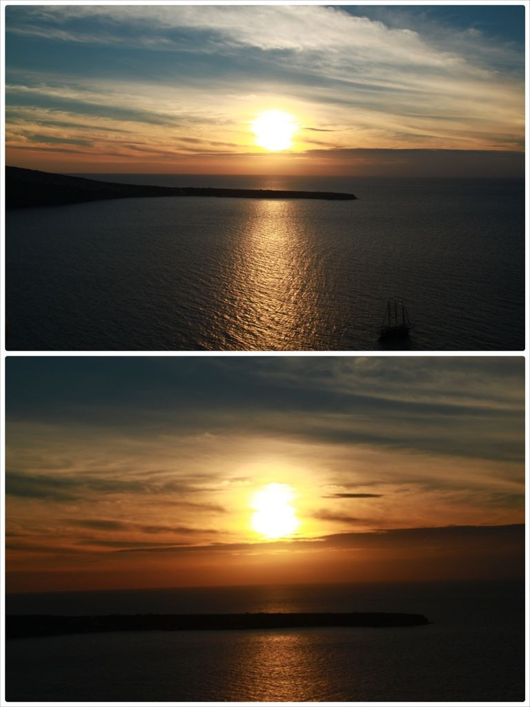 Santorini-16