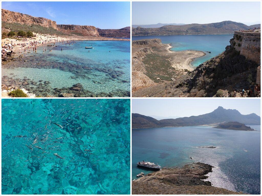 Crete_07