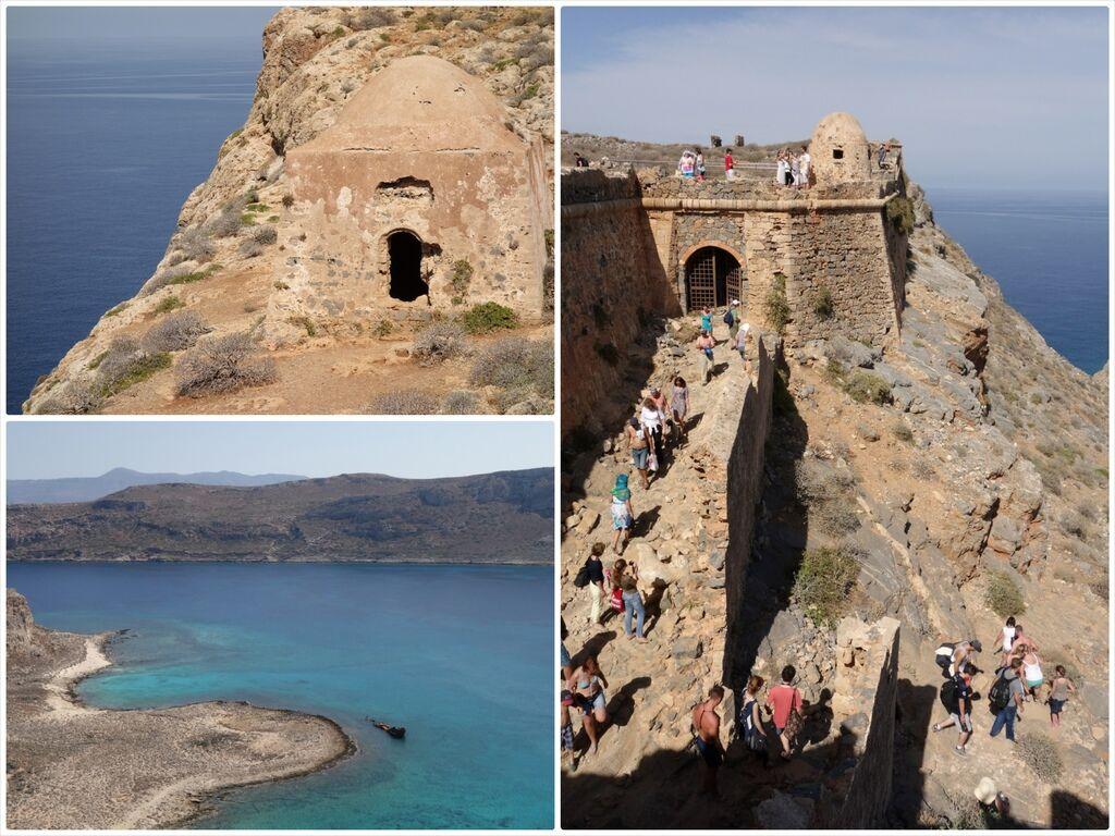 Crete_08