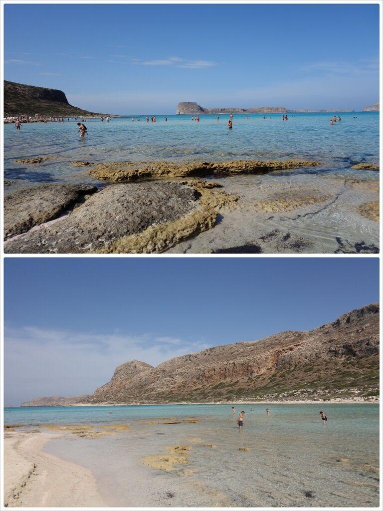 Crete_09
