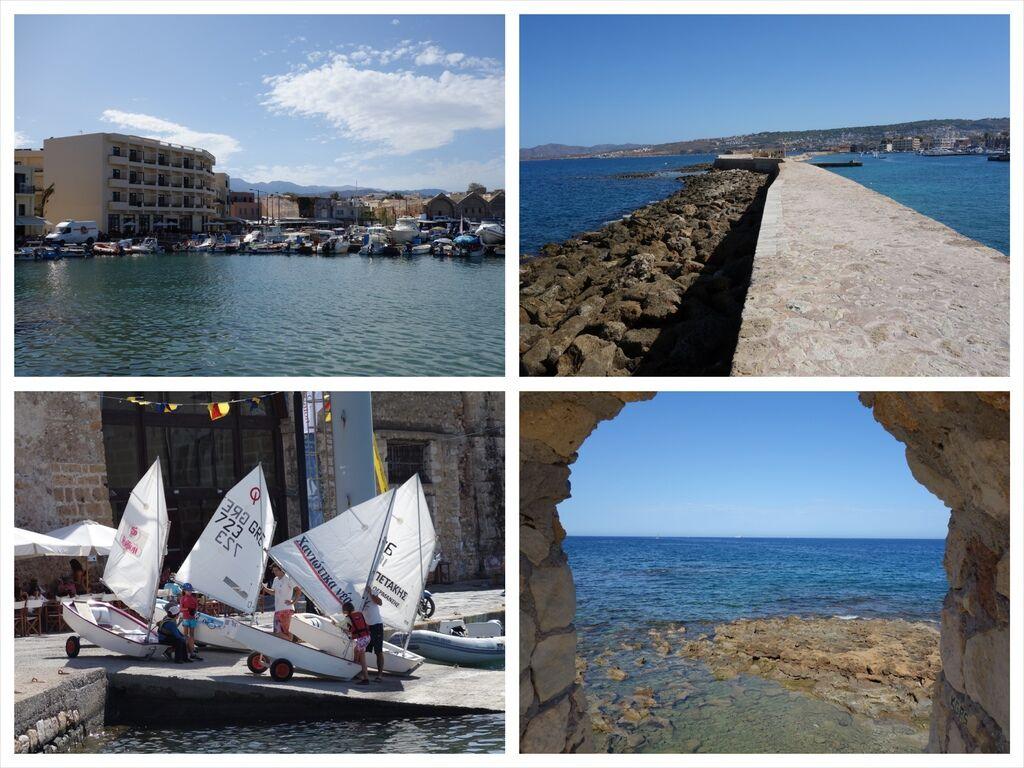Crete_13