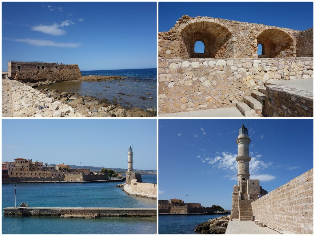 Crete_14