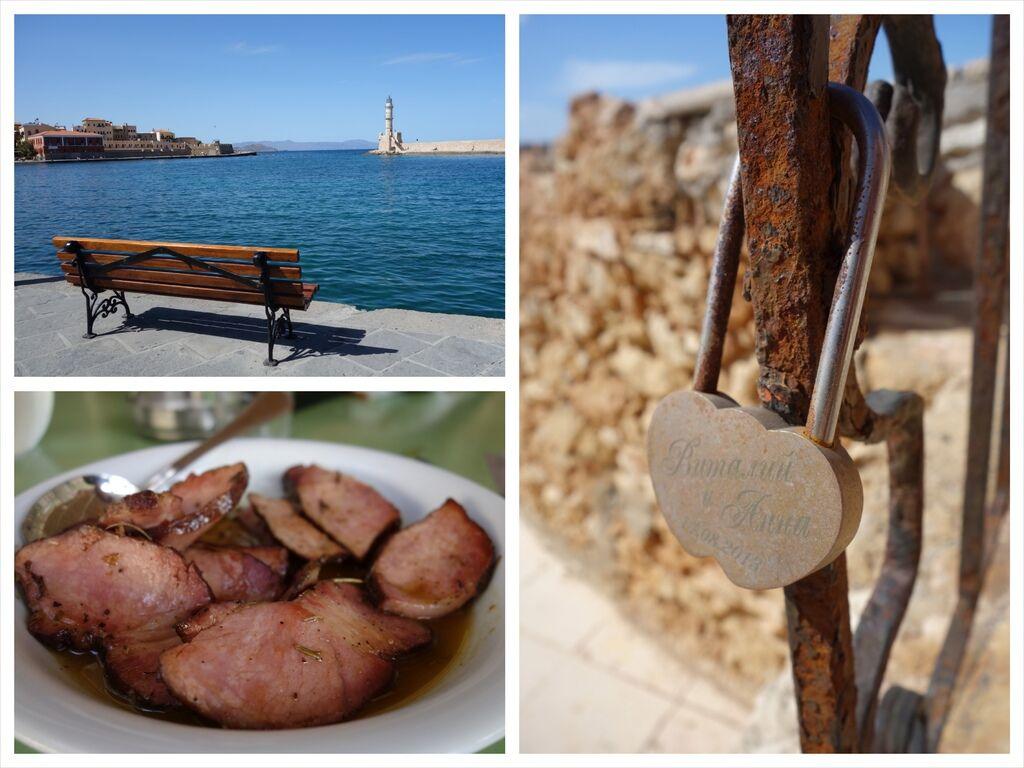 Crete_15