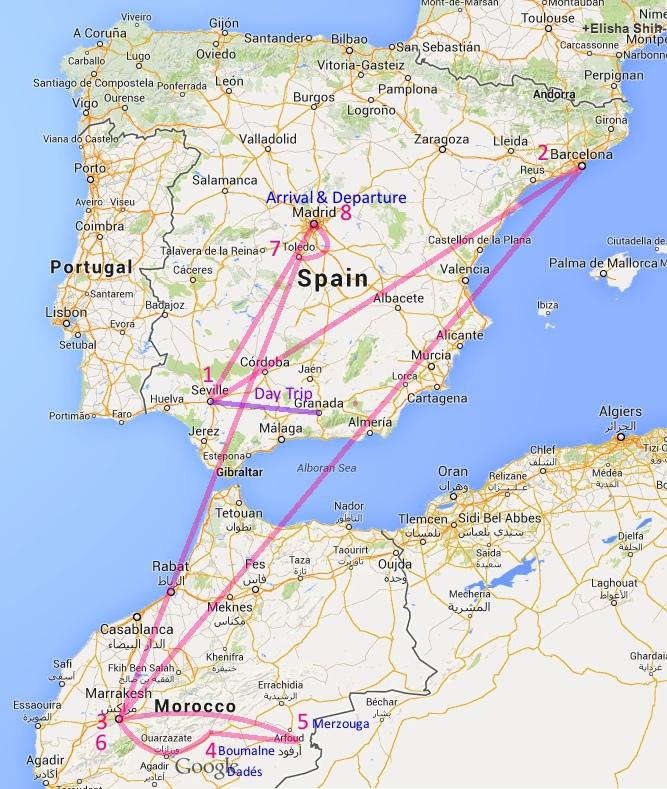 Map-Itinerary-01