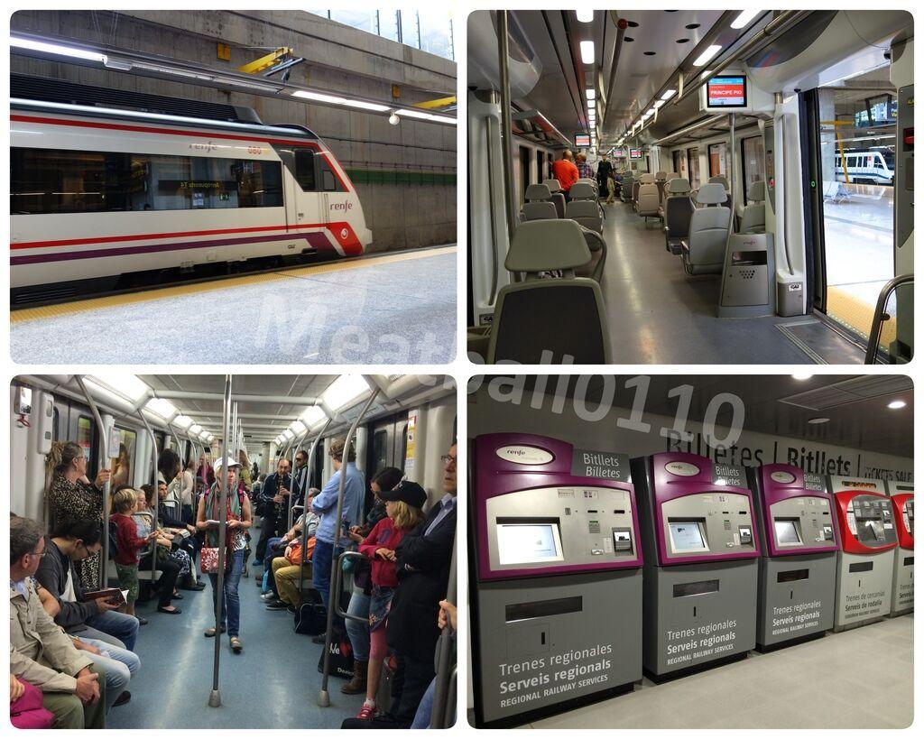 Public Transportation-Spain-01