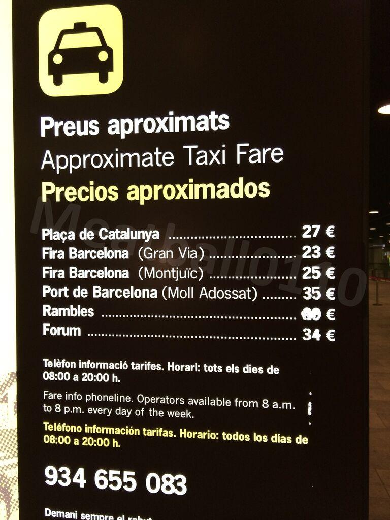 Barcelona_taxi_01
