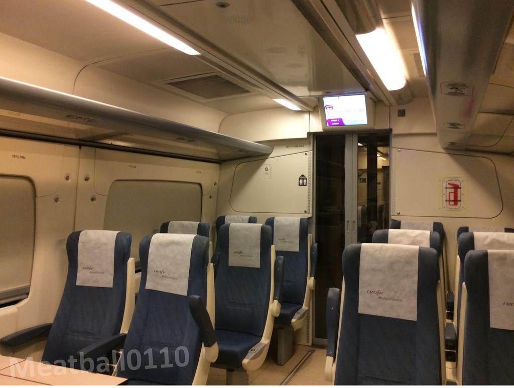 Train to Granada-01