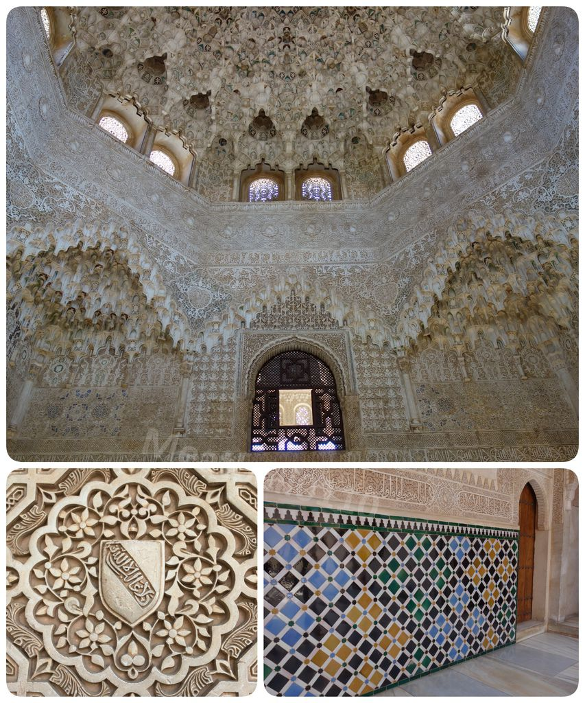 La Alhambra-01