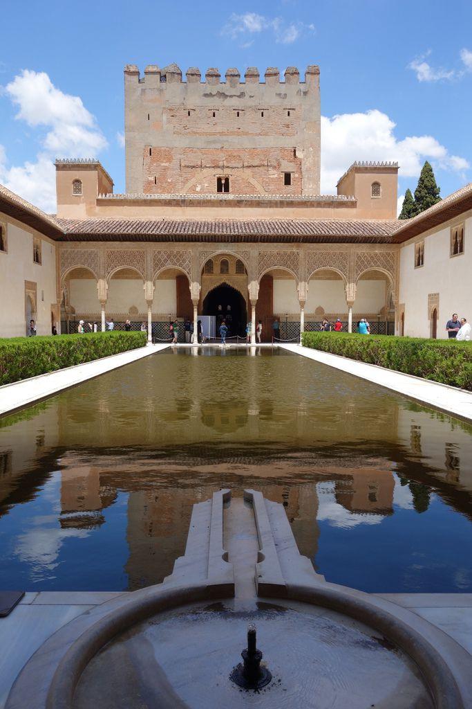 La Alhambra-02