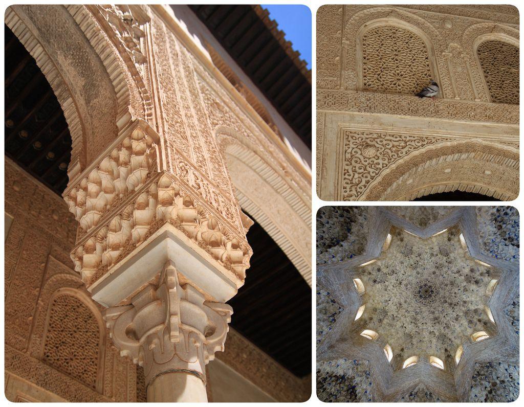 La Alhambra-04