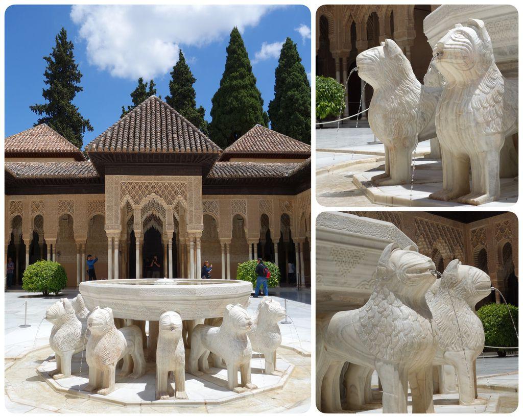 La Alhambra-03