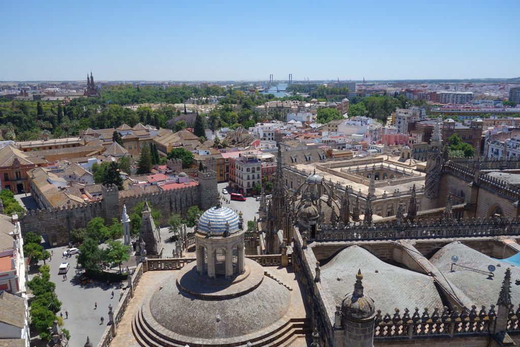 Seville-Cathedral-03