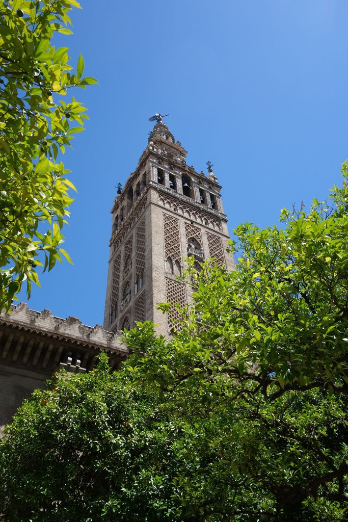 Seville-Cathedral-02