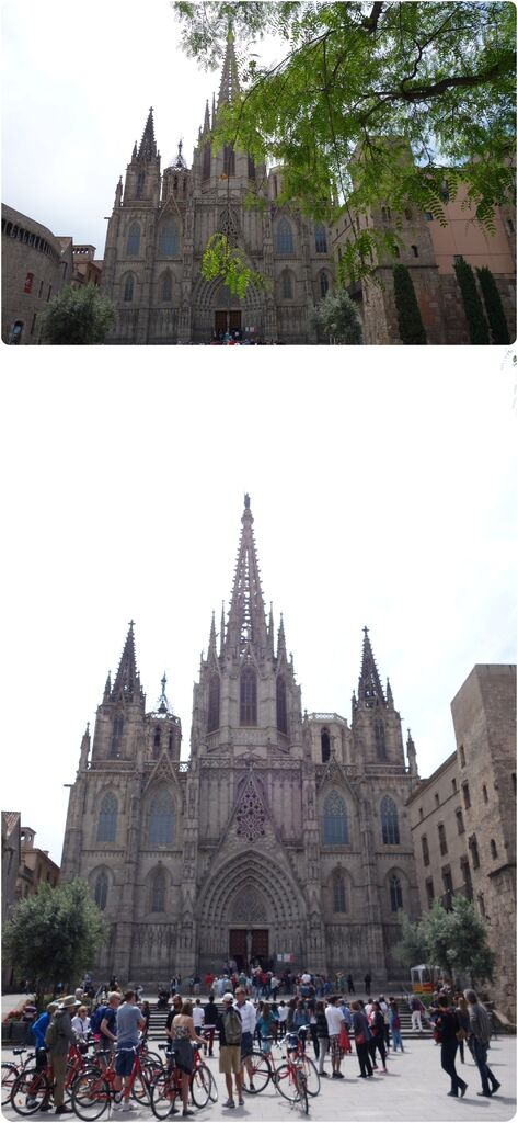 Barcelona Cathedral-01