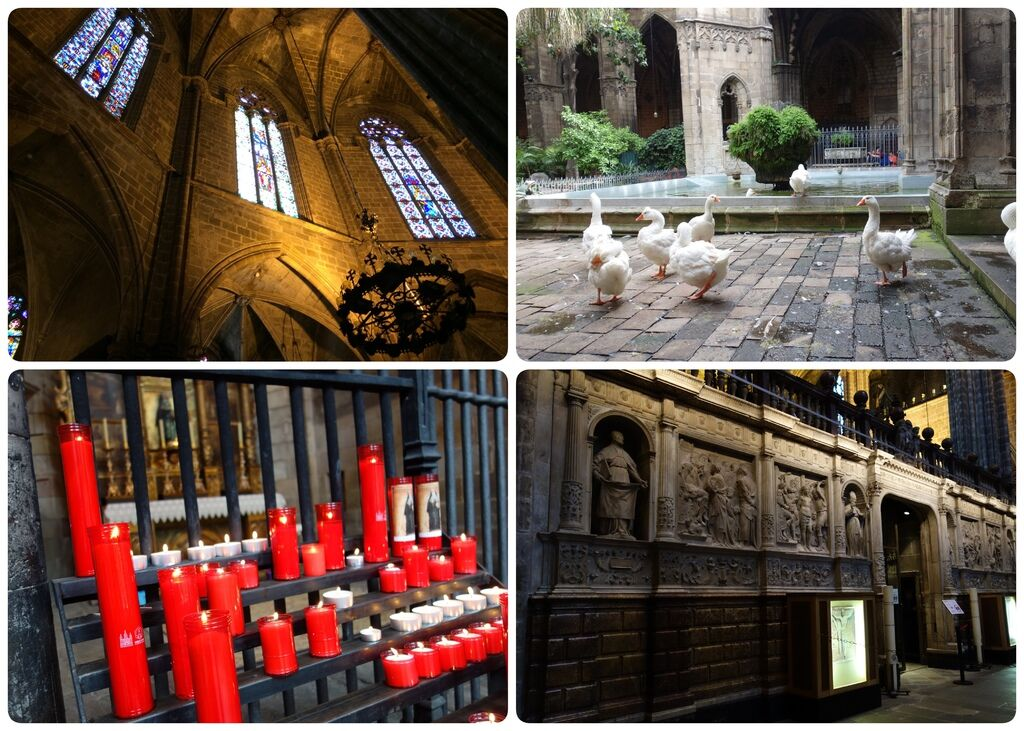 Barcelona Cathedral-03