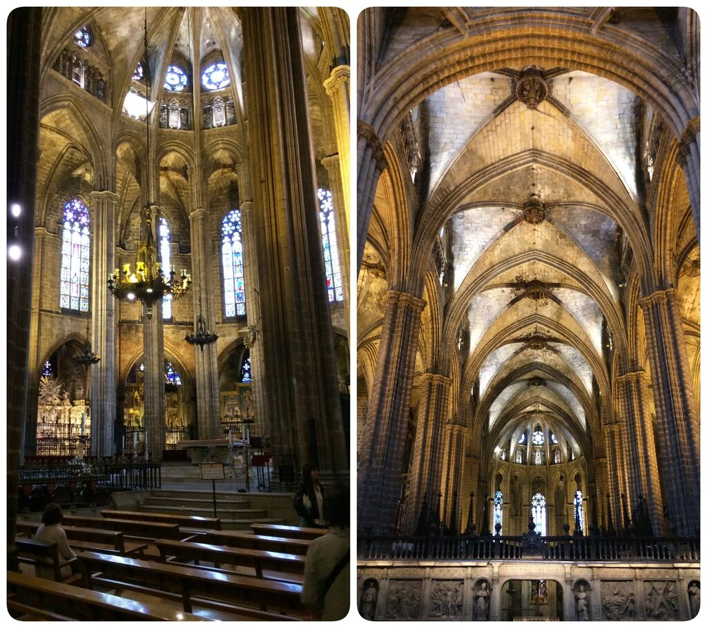 Barcelona Cathedral-02