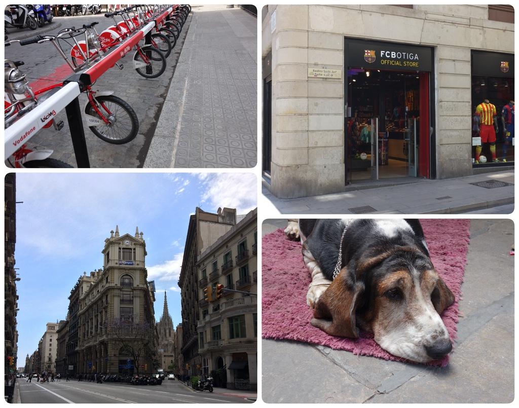 Barcelona Strolling-02