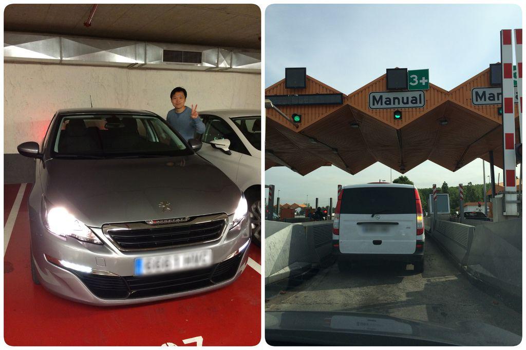 Driving in Spain-01