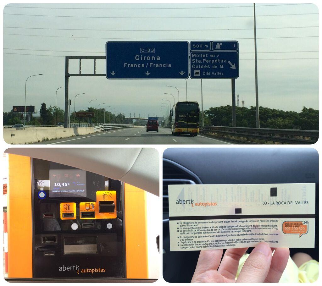 Driving in Spain-02
