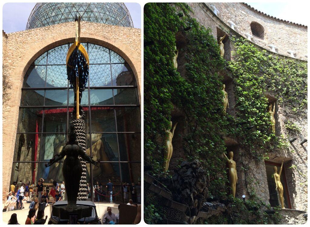 Dali Museum-02