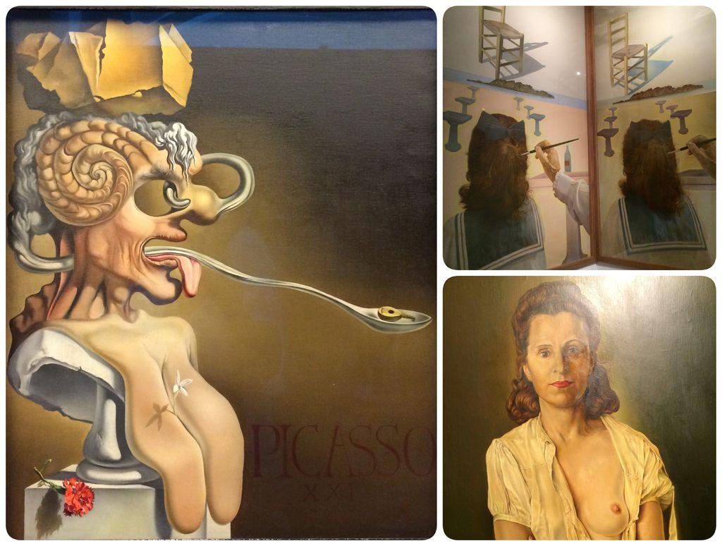 Dali Museum-05