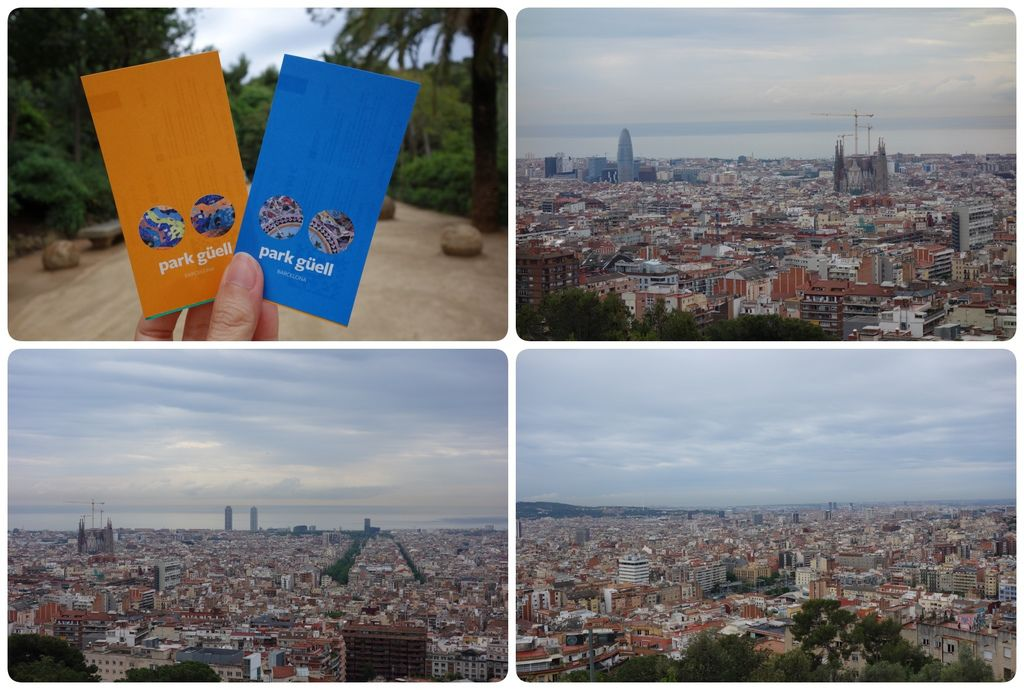 Parc Guell-01