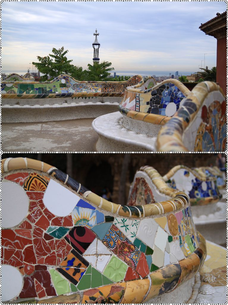 Parc Guell-02
