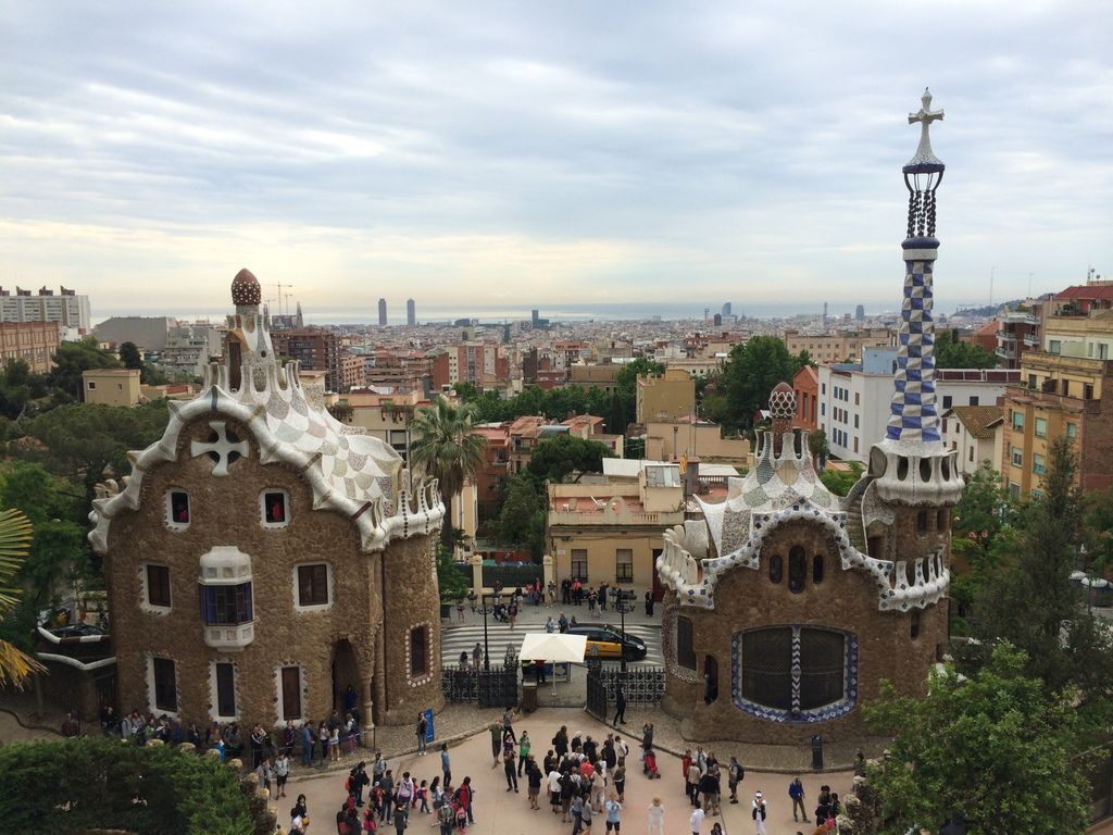 Parc Guell-03