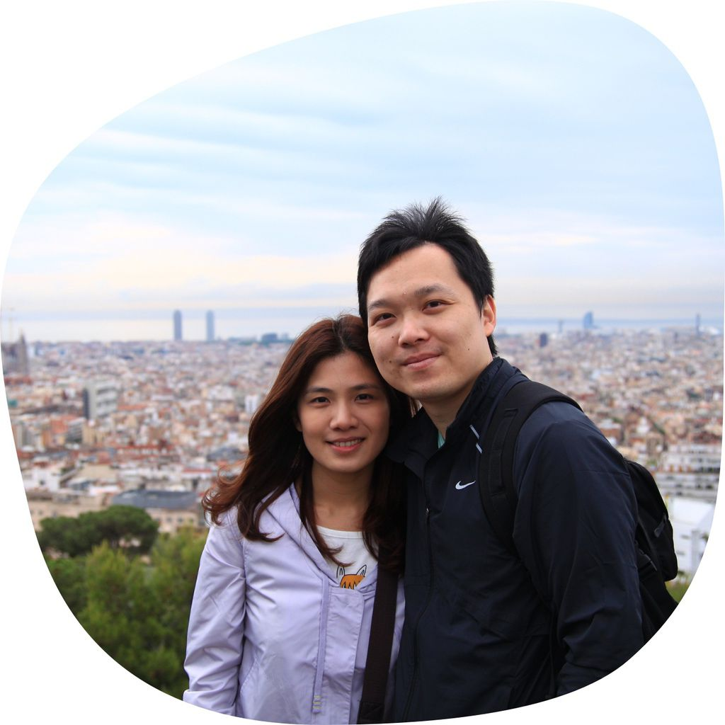 Parc Guell-05
