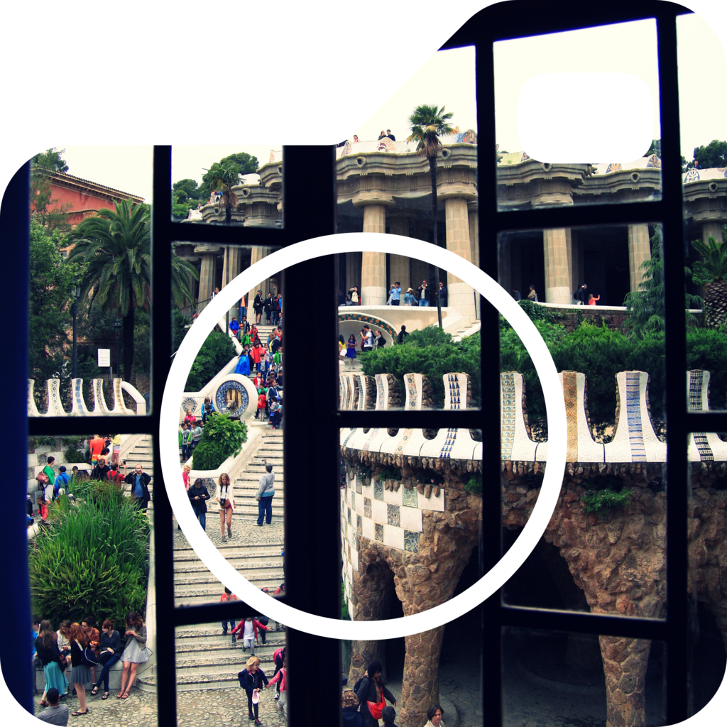 Parc Guell-08
