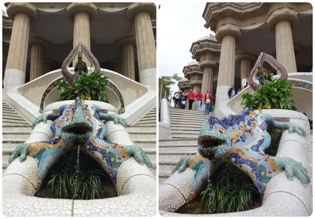 Parc Guell-07