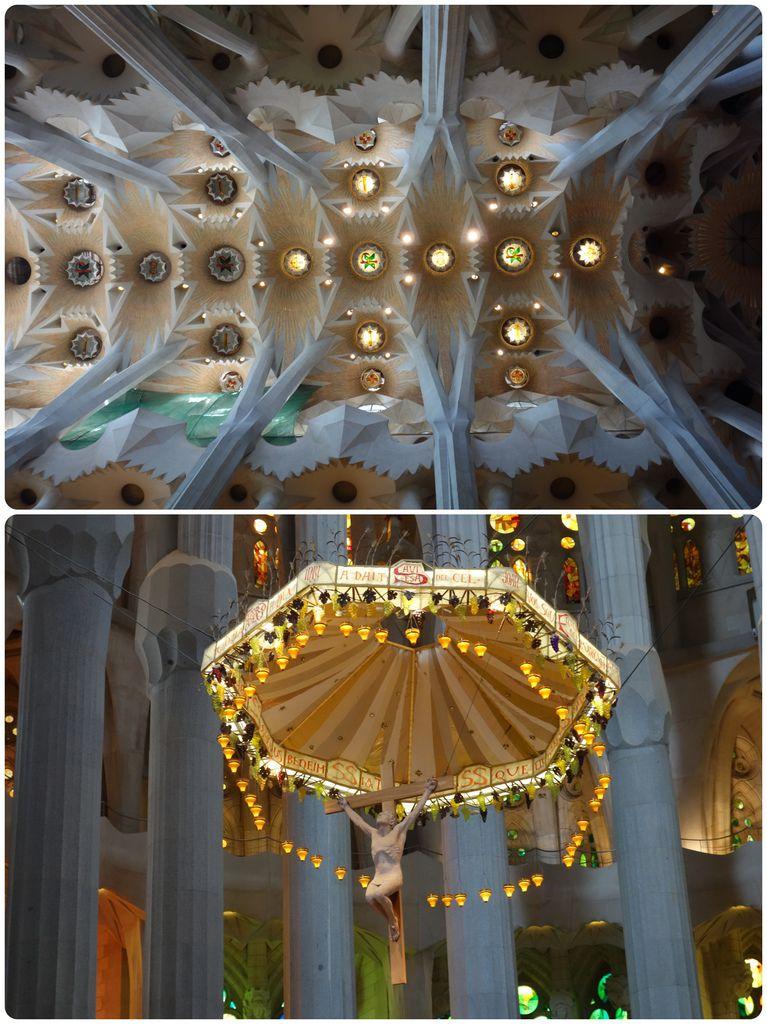Sagrada Familia-04