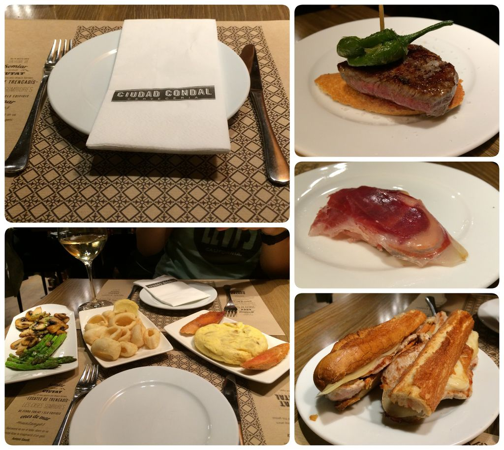 Dinner-Cuidad Condal-01