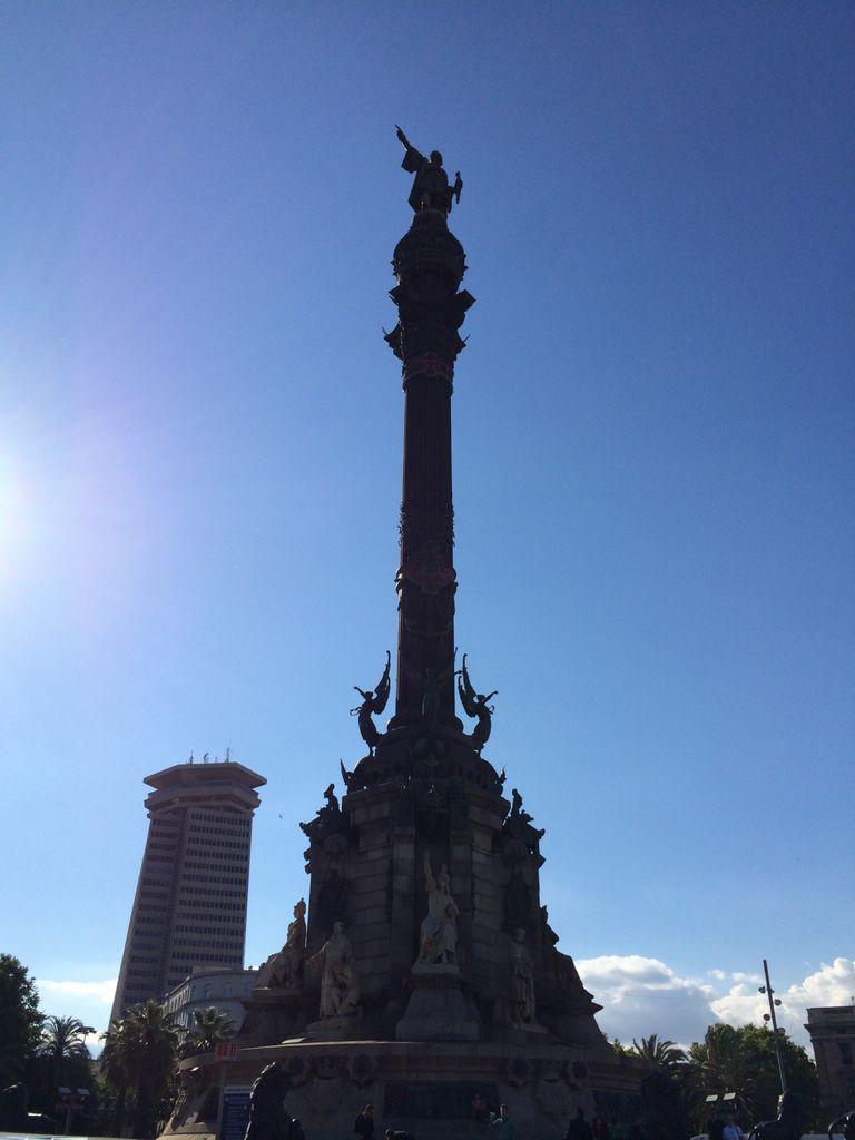 Columbus-01