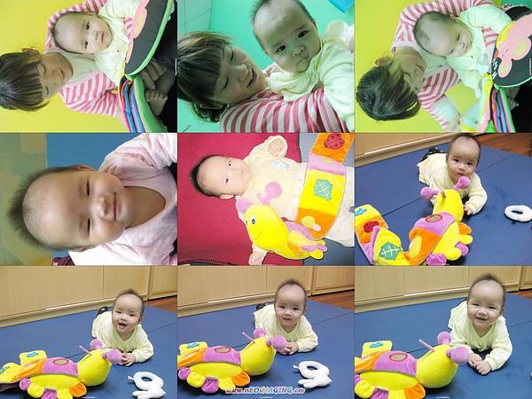 寶寶五個月托嬰中心.jpg