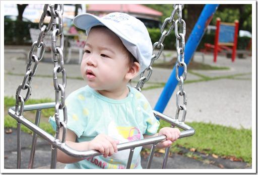 20100624中興興村兒童公園 (17)