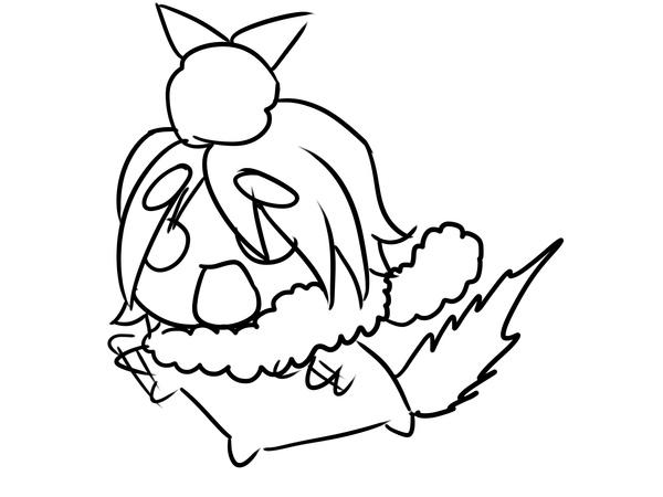 開ss新影像.jpg