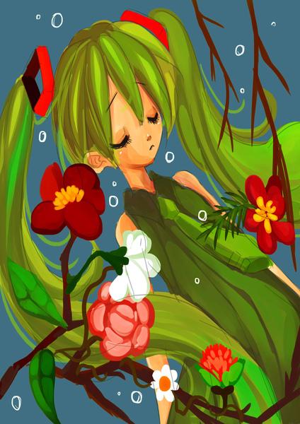 綠色1.jpg
