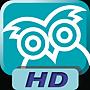 HDSC_icon512