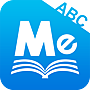 mebooks1