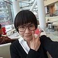 2010_05180138.JPG