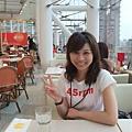 2010_05180137.JPG
