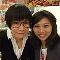 2010_05180134.JPG